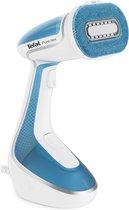 Tefal Pure Tex DT9530 - Kledingstomer
