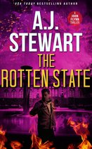 The Rotten State