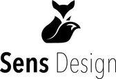 Sens Design Springkussens & Ballenbakken