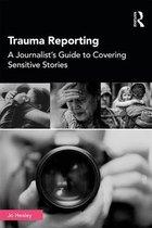 Trauma Reporting