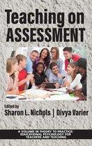 Teaching on Assessment