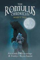 The Romulus Chronicles
