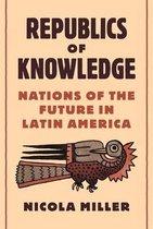 Republics of Knowledge