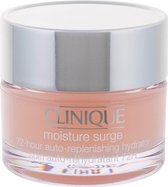 Clinique Moisture Surge 72-Hour Auto-replenishing Hydrator Dagcrème - 30 ml