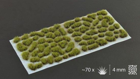 Afbeelding van het spel Swamp Tufts Wild (4mm)