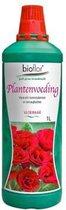 Plantenvoeding Bioflor 1 Ltr