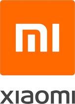 Xiaomi Smartphones met 32 tot 64 GB geheugencapaciteit