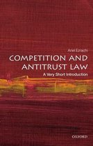 Competition and Antitrust Law
