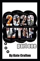 2020wtaf: Part One