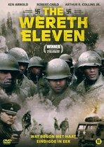 Wereth Eleven