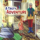 A Tasty Adventure