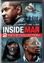 Inside Man (D) [sony]