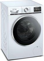 Siemens WM14VEH7NL - iQ800 - intelligentDosing - W