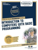 Introduction to Computers with Basic Programming, Volume 50