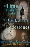 The Time Traveler Professor, Book Two