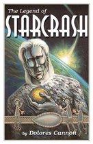 Legend of Starcrash