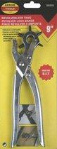 Arrow-Tools Gaatjestang 000905