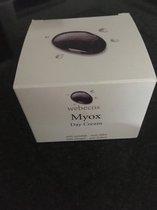 Myox Day Cream