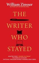Writer Who Stayed