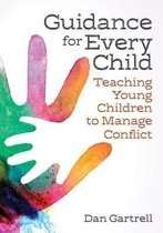 Omslag Guidance for Every Child