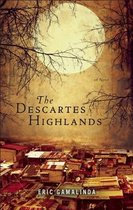 The Descartes Highlands