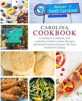 Carolina Cookbook