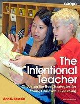 The Intentional Teacher