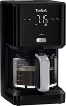 Tefal Smart & Light CM6008 - Filter-koffiezetapparaat