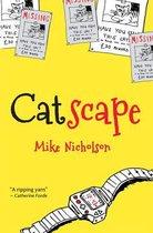 Catscape