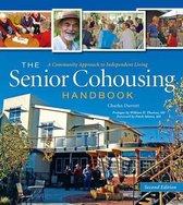 The Senior Cohousing Handbook - 2nd Edition