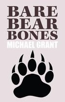 Bare Bear Bones