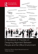 A Handbook of Theories on Designing Alignment Between People and the Office Environment