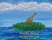 Giraffe Island