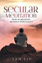 Secular Meditation