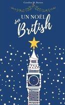 Un Noel so British