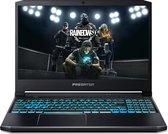 """Acer Predator Helios 300 15""""FHD, i7-10750H, 16GB, 512GB, RTX360, W10"""