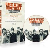 Once Were Brothers (Blu-ray)