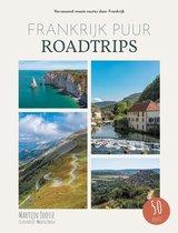 Frankrijk Puur Roadtrips