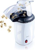 Popcorn machine - Popcornmachine - Popcorn - Popcorn bakjes - 1200W