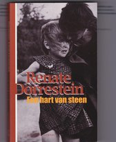 Een Hart Van Steen