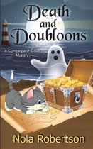 Death and Doubloons