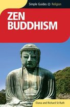 Zen Buddhism - Simple Guides
