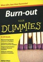 Burn-out voor Dummies