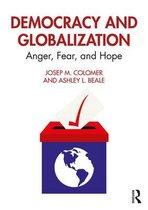 Democracy and Globalization