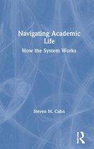 Navigating Academic Life