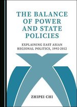 The Balance of Power and State Policies