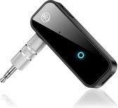 BrightSide Bluetooth Zender - Bluetooth Ontvanger - Bluetooth 5.0 - Compact - HD