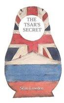 The Tsar's Secret