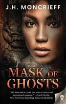 Mask of Ghosts