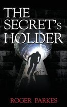 The Secret's Holder
